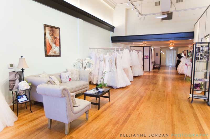 bridal-suite-showroom-downtown-bend