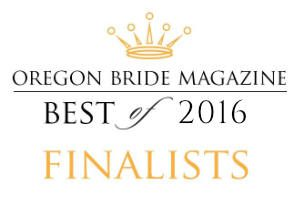 oregon-bride-best-of-2016