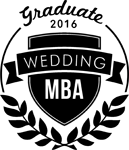 wedding-mba-graduate-2016
