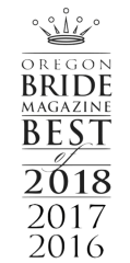Oregon-Bride-Magazine-Best-Of