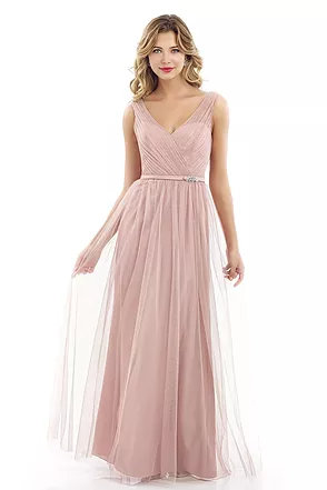 Alexia bridesmaid dresses