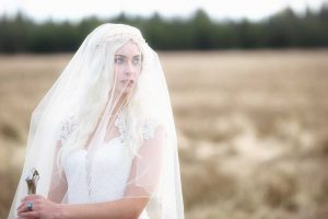 The Bridal SuiteGame of Thrones Styled Shoot 18