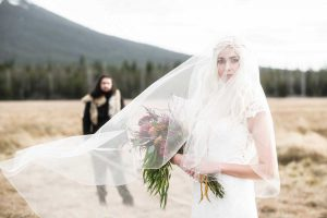 The Bridal SuiteGame of Thrones Styled Shoot 19