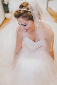The Bridal SuiteSay Yes to the Dress 15
