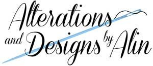 Alterations and Designs by Alin