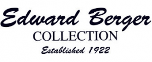 edward-berger-accessories